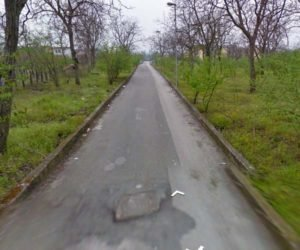 stradacarbonara