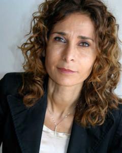 Il sottosegretario Giordani