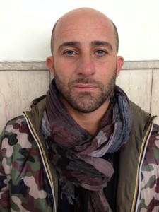 Francesco Tramontano