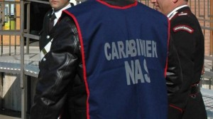 carabinieri1nas