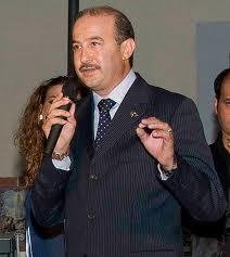 Enzo De Lucia