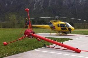 elicottero_raggigamma