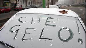 gelo_inverno