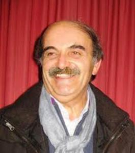 Giacinto Montazzoli