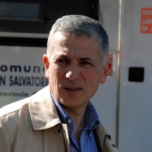 Nicola Bianco
