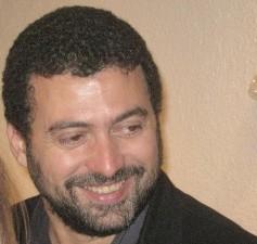 Pellegrino Palmieri