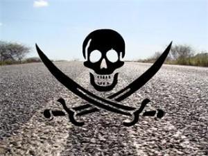 piratastrada1