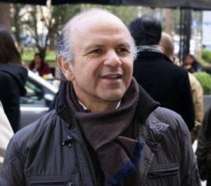Angelo Polverino