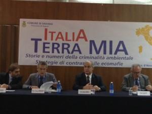 terramia1