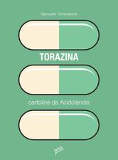 torazina