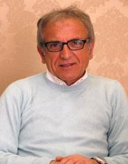 Carmine Esposito