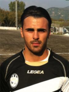 Salvatore Falco
