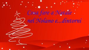 Natale_cosafare