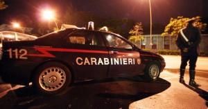 carabinieribaiano2