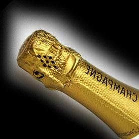 champagne-collo-bottiglia