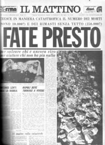 fatepresto