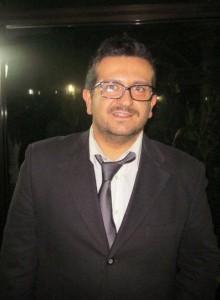 Gianfranco Ferrara