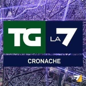 la7cronache