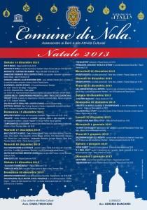 manifesto_natale2013