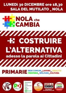 nolacambia