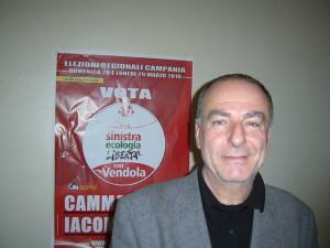 Onofrio Petillo