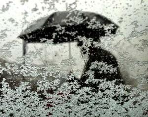 tempesta-neve-pioggia