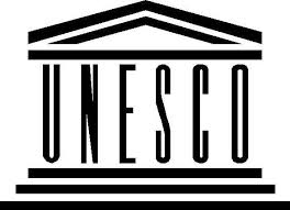unesco3
