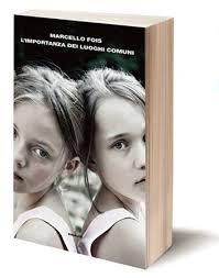 Il libro scelto da Gl