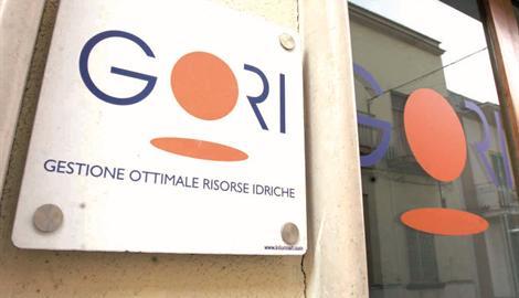 Gori spa, confermato l'amministratore unico Marati - Ilgiornalelocale.it