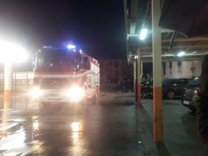 incendioauto_nola3
