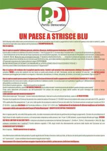 Clicca per leggere il manifesto