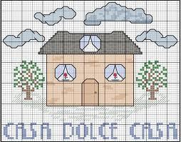 Quanto vale una casa nel nolano crolla il mercato - Quanto vale una casa ...