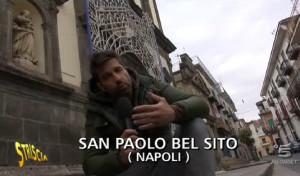 stoppa_sanpaolo