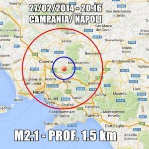 terremoto_nolano