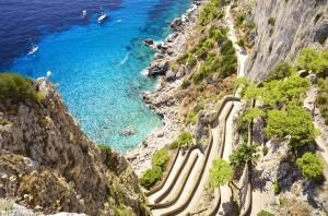 marina_piccol_capri_italy