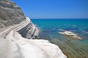 scala_dei_turchi_agrigento_sicilia