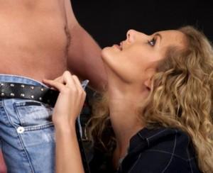 sessoorale