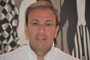 Domenico Vitale