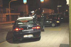 -carabinieri_controlli