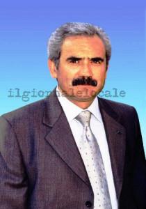 Carlo Mascolo