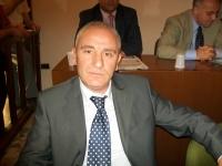 Erasmo Caccavale