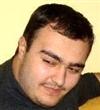 Francesco Gaglione