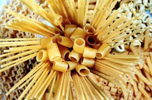 Alimentare grano consumi pasta prezzi spesa