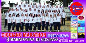 6X3 MARATON 2014.cdr