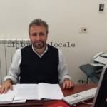 Nicola Bifulco