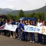 forestali_protesta3