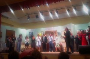 ramidelmelo_teatro