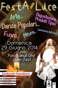Festa_della_luce_2014_web