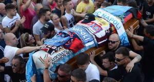 ciro_funerali