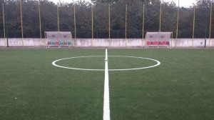 Il Faibano Soccer